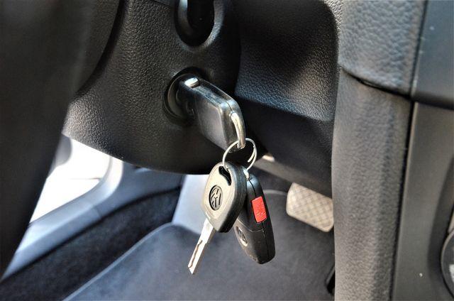 2013 Volkswagen Golf in Reseda, CA, CA 91335