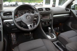 2013 Volkswagen Golf TDI Waterbury, Connecticut 16