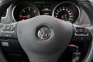 2013 Volkswagen Golf TDI Waterbury, Connecticut 28