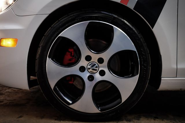 2013 Volkswagen GTI APR Stage 2 in Addison, TX 75001