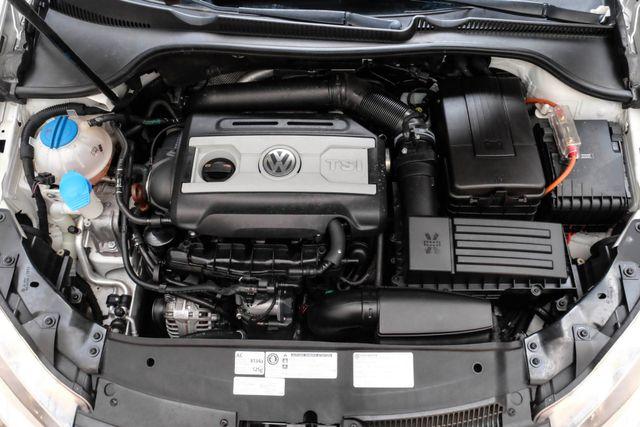 2013 Volkswagen GTI in Addison, TX 75001