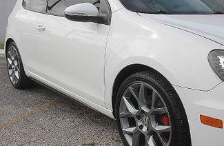 2013 Volkswagen GTI w/Sunroof & Navi Hollywood, Florida 2