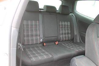 2013 Volkswagen GTI w/Sunroof & Navi Hollywood, Florida 28