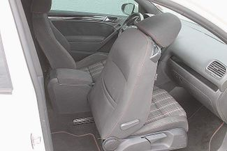 2013 Volkswagen GTI w/Sunroof & Navi Hollywood, Florida 27