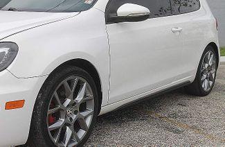 2013 Volkswagen GTI w/Sunroof & Navi Hollywood, Florida 11