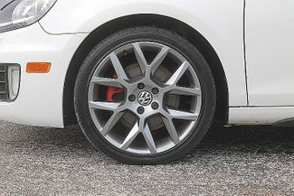 2013 Volkswagen GTI w/Sunroof & Navi Hollywood, Florida 38