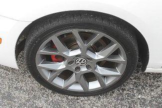 2013 Volkswagen GTI w/Sunroof & Navi Hollywood, Florida 39