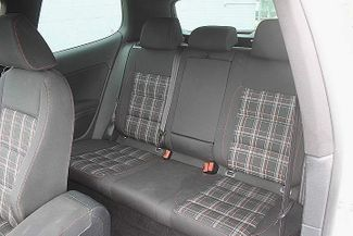 2013 Volkswagen GTI w/Sunroof & Navi Hollywood, Florida 25