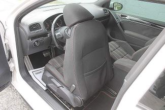 2013 Volkswagen GTI w/Sunroof & Navi Hollywood, Florida 24