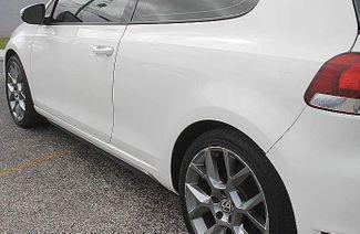 2013 Volkswagen GTI w/Sunroof & Navi Hollywood, Florida 8