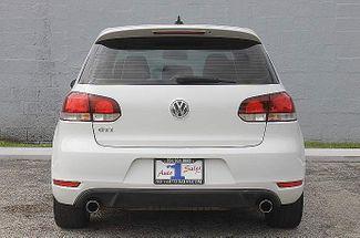 2013 Volkswagen GTI w/Sunroof & Navi Hollywood, Florida 46