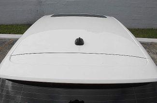 2013 Volkswagen GTI w/Sunroof & Navi Hollywood, Florida 47