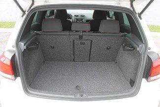 2013 Volkswagen GTI w/Sunroof & Navi Hollywood, Florida 41