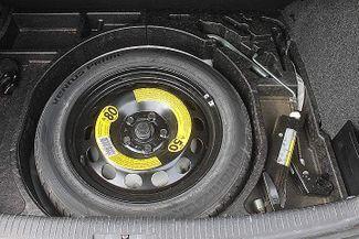2013 Volkswagen GTI w/Sunroof & Navi Hollywood, Florida 42
