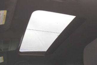 2013 Volkswagen GTI w/Sunroof & Navi Hollywood, Florida 35