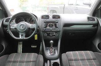 2013 Volkswagen GTI w/Sunroof & Navi Hollywood, Florida 19