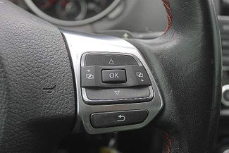 2013 Volkswagen GTI w/Sunroof & Navi Hollywood, Florida 32