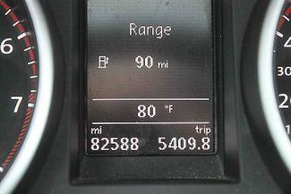 2013 Volkswagen GTI w/Sunroof & Navi Hollywood, Florida 30