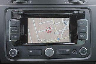 2013 Volkswagen GTI w/Sunroof & Navi Hollywood, Florida 33