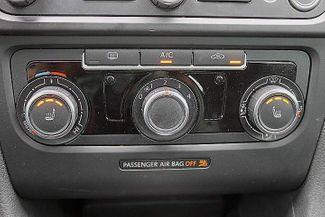 2013 Volkswagen GTI w/Sunroof & Navi Hollywood, Florida 34