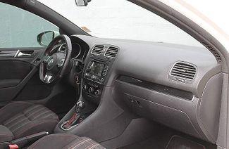 2013 Volkswagen GTI w/Sunroof & Navi Hollywood, Florida 20