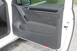 2013 Volkswagen GTI w/Sunroof & Navi Hollywood, Florida 49