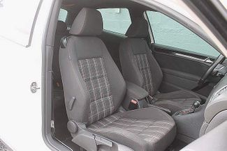 2013 Volkswagen GTI w/Sunroof & Navi Hollywood, Florida 26