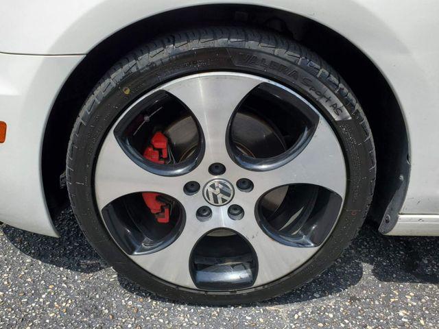 2013 Volkswagen GTI Wolfsburg in Hope Mills, NC 28348
