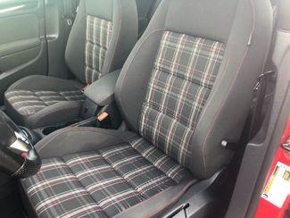 2013 Volkswagen GTI w/Sunroof & Navi LINDON, UT 12
