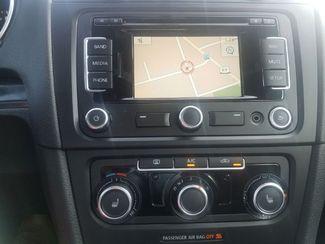 2013 Volkswagen GTI w/Sunroof & Navi LINDON, UT 16