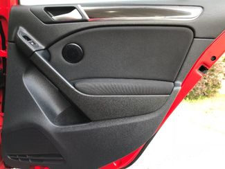 2013 Volkswagen GTI w/Sunroof & Navi LINDON, UT 17