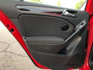 2013 Volkswagen GTI w/Sunroof & Navi LINDON, UT 19