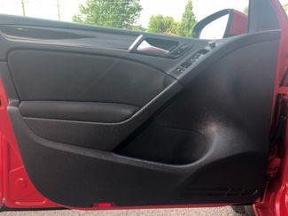 2013 Volkswagen GTI w/Sunroof & Navi LINDON, UT 20