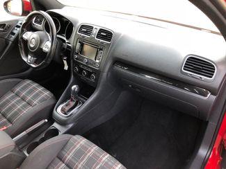 2013 Volkswagen GTI w/Sunroof & Navi LINDON, UT 21