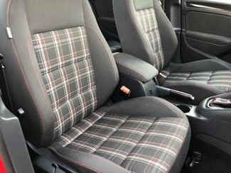 2013 Volkswagen GTI w/Sunroof & Navi LINDON, UT 24