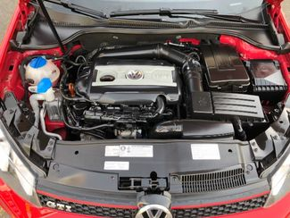 2013 Volkswagen GTI w/Sunroof & Navi LINDON, UT 28