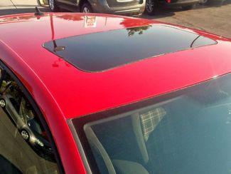 2013 Volkswagen GTI w/Sunroof & Navi LINDON, UT 5