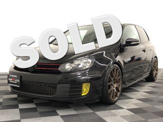 2013 Volkswagen GTI 2-door LINDON, UT