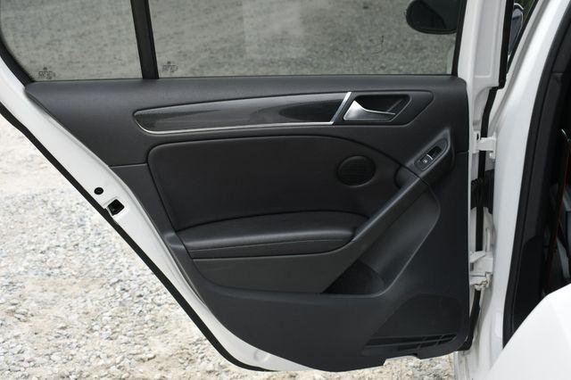 2013 Volkswagen GTI Driver's Edition Naugatuck, Connecticut 14