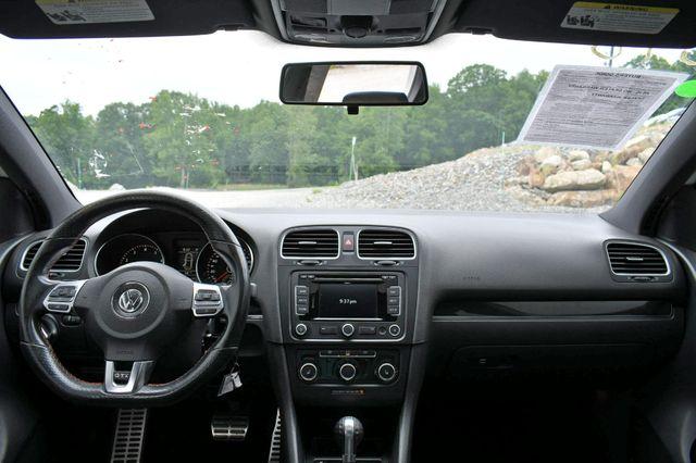 2013 Volkswagen GTI Driver's Edition Naugatuck, Connecticut 17