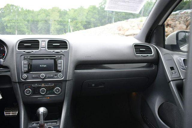 2013 Volkswagen GTI Driver's Edition Naugatuck, Connecticut 18