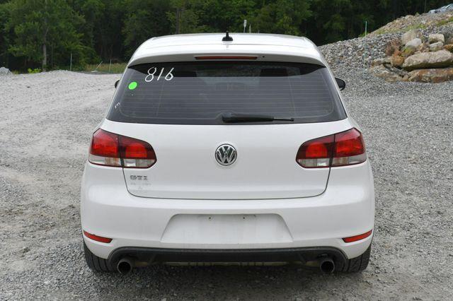 2013 Volkswagen GTI Driver's Edition Naugatuck, Connecticut 5