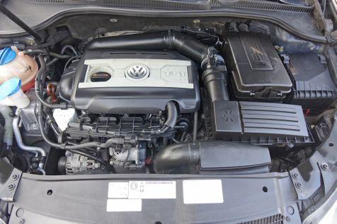2013 Volkswagen GTI Autobahn*Nav*Sunroof*Only 67k mi** | Plano, TX | Carrick's Autos in Plano, TX