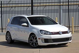 2013 Volkswagen GTI  | Plano, TX | Carrick's Autos in Plano TX