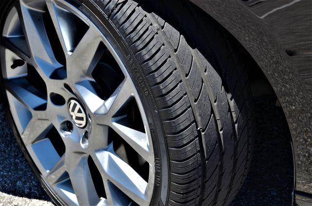2013 Volkswagen GTI Driver's Edition in Reseda, CA, CA 91335