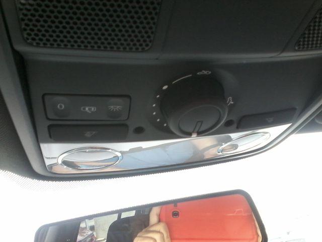 2013 Volkswagen GTI Wolfsburg Edition w/Sunroof & Navi San Antonio, Texas 22