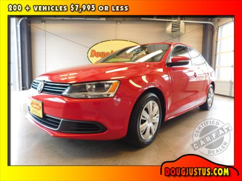 2013 Volkswagen Jetta SE in Airport Motor Mile ( Metro Knoxville ), TN