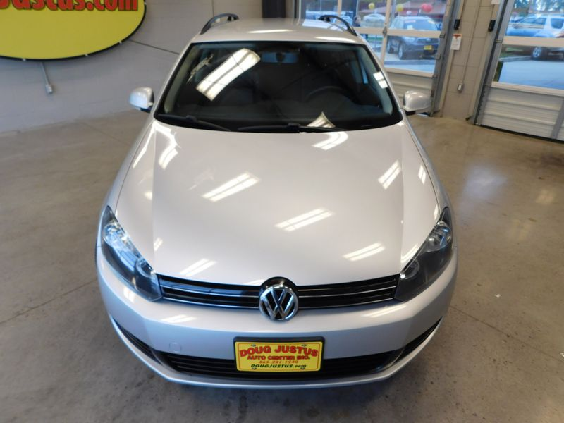 2013 Volkswagen Jetta TDI  city TN  Doug Justus Auto Center Inc  in Airport Motor Mile ( Metro Knoxville ), TN