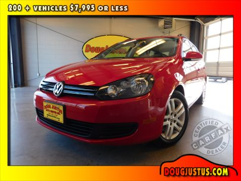 2013 Volkswagen Jetta TDI in Airport Motor Mile ( Metro Knoxville ), TN