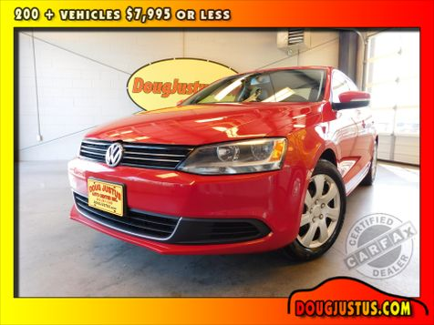 2013 Volkswagen Jetta TDI w/Premium in Airport Motor Mile ( Metro Knoxville ), TN